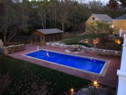 landscape design studios swimming pools and ponds