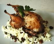 goosto fr recette de cuisine les 596 meilleures images du tableau recettes de pintades et cailles