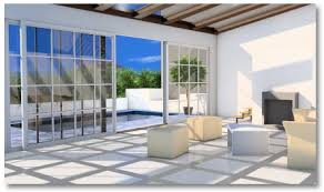 sliding external glass doors delighful sliding glass doors exterior with nanawall pocket inside