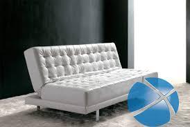poltrone letto divani e divani fabbrica divano letto produzione divani letto cina fabbrica