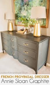 Buy Bedroom Dresser Bedroom Chalk Paint Dresser Gray Painting Bedroom Furniture Grey