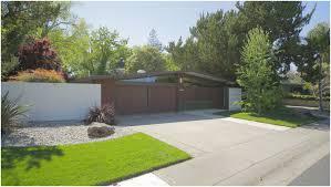 backyards stupendous trendy landscape design sacramento examples