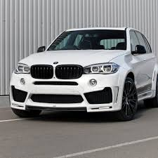 Bmw X5 White - bmw x5 bmw white car car vehicle suv luxury car 4k ultra hd