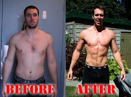 my 10 week transformation jmax fitness