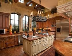 tuscan kitchen canisters kitchen cool superb tuscan kitchen island designs gripping