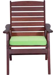 Custom Patio Chair Cushions Bench Hton Bay Replacement Cushions Outdoor Replacement Chair