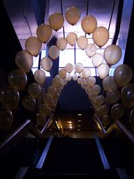 photo gallery of prom decorations y knot party u0026 rentals mesa