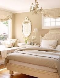 cozy bedroom ideas 28 images ideas for a cozy bedroom interior