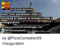 Clint Eastwood Chair Meme - 25 best memes about clint eastwood chair clint eastwood