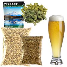 american light lager recipe the cellar homebrew beer brewing brewing ingredients recipe