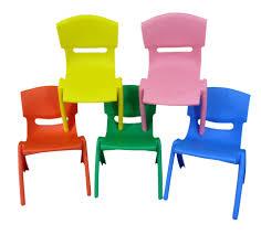 Outdoor Plastic Stackable Chairs Plastic Bedroom Chairs Plastic Bedroom Chairs Casual Plastic