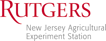 building a culture of health in new jersey a systems approach to