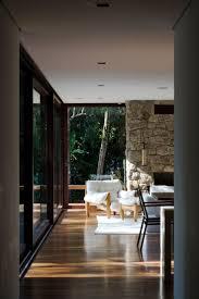 138 best arthur casas images on pinterest architecture house