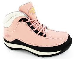 womens steel toe boots size 11 58 pink steel toe work boots safetygirl steel toe waterproof