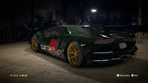 porsche nfs 2015 game review need for speed shifting lanes