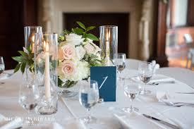 wedding florist stylish blooms connecticut wedding florist ct floral designs