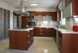 paint kitchen countertops kitchen counter and bar island on casters with seating white