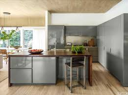 kitchen floating island along with of rhdoxohcom islands contemporary
