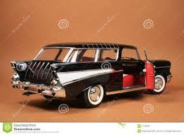 nomad car 1957 chevrolet nomad 1957 stock image image of cast vehicle 7179633
