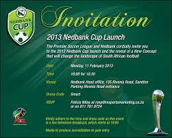 Launch Invitation Card Sample Image Format North West News Online Page 2