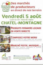 chambre d agriculture allier communauté de communes de la montagne bourbonnaise