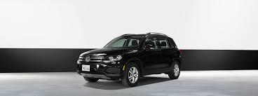 volkswagen tiguan black 2016 rent a volkswagen tiguan in los angeles b u0026w car rental