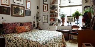 colors for bedroom bedroom colors bedroom paint ideas