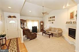 17408 homes for sale u0026 real estate york pa 17408 homes com