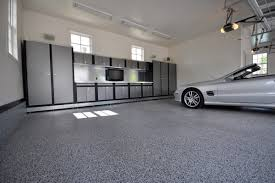 The Best Tips For Garage Designs Interior Ideas Interior Design - Garage interior design ideas