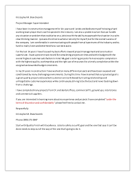 resume cv cover letter writing cover letters examples the best