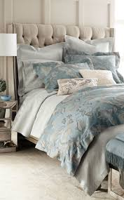 best 25 blue bed linen ideas on pinterest nautical bed linen