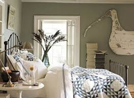 23 best paint colors images on pinterest benjamin moore paint