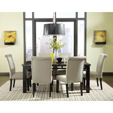 chairs amazing dining room chairs upholstered upholstered dining