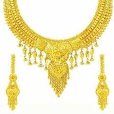 wedding gold set gold wedding sets gold wedding sets manufacturer supplier