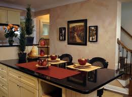theme home decor kitchen kitchen decorating ideas wine theme home decor pictures
