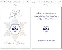 22 best greeting cards with business logo images on pinterest