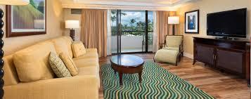Hilton Hawaiian Village Lagoon Tower Floor Plan Luxury Hawaii Hotel Suites At Hilton Waikoloa Village