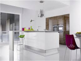 High Gloss Acrylic Kitchen Cabinets by Wholesale High Gloss Acrylic Custom Imported Kitchen Cabinet From