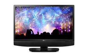 amazon black friday lg led tv lg 24mt48a personal tv with 178 178 viewing angle l lg