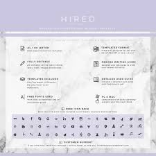 A Template For A Resume 21 Best Nurse Resume Templates Images On Pinterest Cv Template