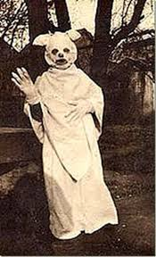 creepy costumes 1923 best costumes masks and creepy stuff images on