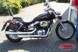 honda vt 2002 honda vt 750dc black widow moto zombdrive com