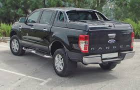 ford ranger covers ford ranger t6 tonneau covers fullbox pu sports cover for