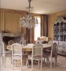 beautiful belgian style trouvais