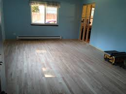 grey hardwood floors charcoal wood stain with grey