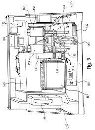 tripac wiring diagram tripac alternator wiring u2022 sharedw org