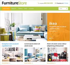 home design websites 11 home decor virtuemart themes templates free premium