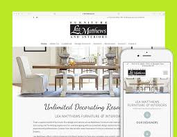 home design evansville in welcome visualrush website design solutions business cards