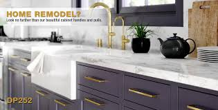 kitchen cabinet door handles companies architectural hardware for your furniture mockett