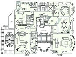 floor plans for large homes big mansion floor plans large modern mansion floor plans